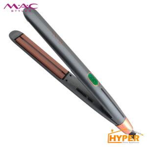 اتو مو مک استایلر MC-5508