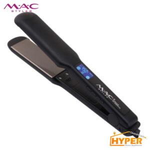 اتو مو مک استایلر MC-5524