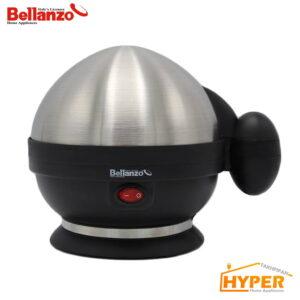 تخم مرغ پز بلانزو BEB-210