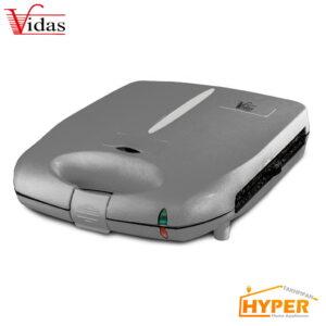 ساندویچ ساز ویداس VIR-5637 -1