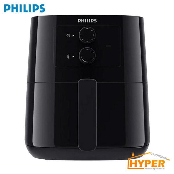 سرخ کن فیلیپس HD9200