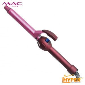 فر کننده مو مک استایلر MC-3336
