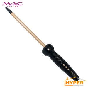 فر کننده مو مک استایلر MC-3339