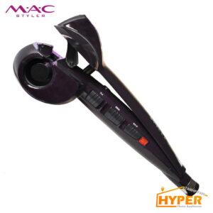 فر کننده مو مک استایلر MC-2390