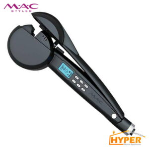 فر کننده مک استایلر MC-3385
