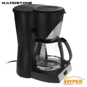 قهوه ساز هاردستون CM2410