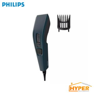 ماشین اصلاح موی سر و صورت فیلیپس HC3505