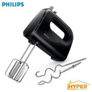 همزن فیلیپس HR3705