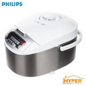 پلوپز فیلیپس HD3038