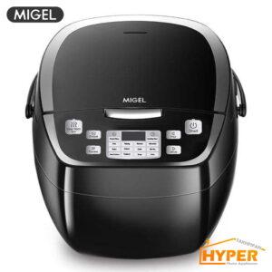 پلوپز میگل GRC 850
