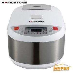 پلوپز هاردستون RCS3500