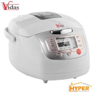 پلوپز ویداس VIR-5371