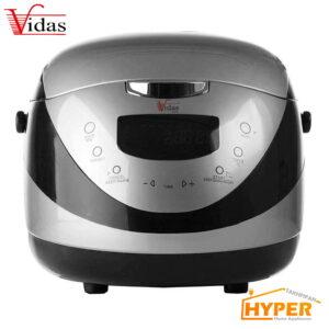پلوپز ویداس VIR-5432