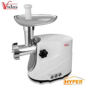 چرخ گوشت ویداس VIR-3507