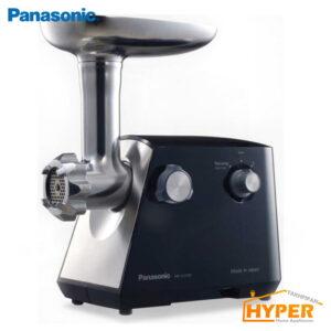 چرخ گوشت پاناسونیک MK-GJ1700