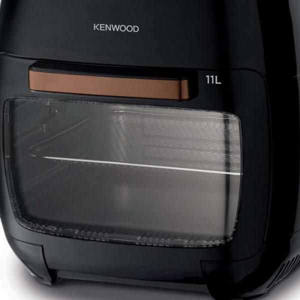 Kenwood HFP90