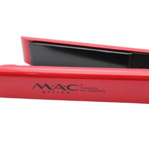 M.A.C Styler MC-2024
