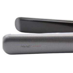 M.A.C Styler MC-5512