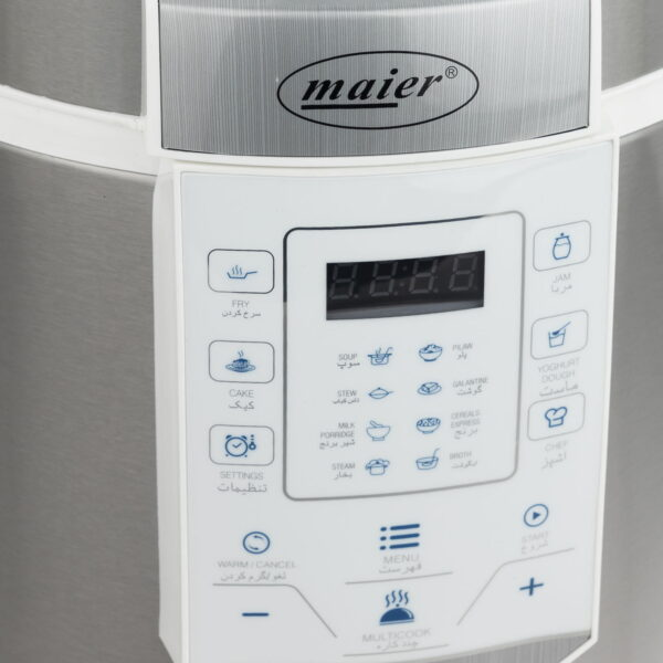 Maier MR-1369