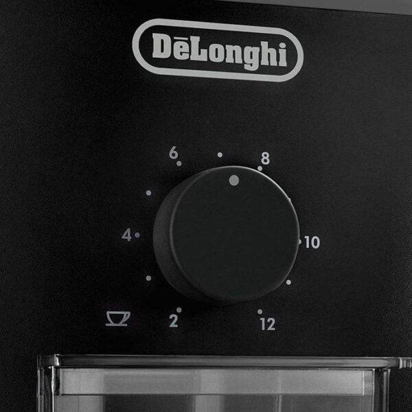 DeLonghi KG79