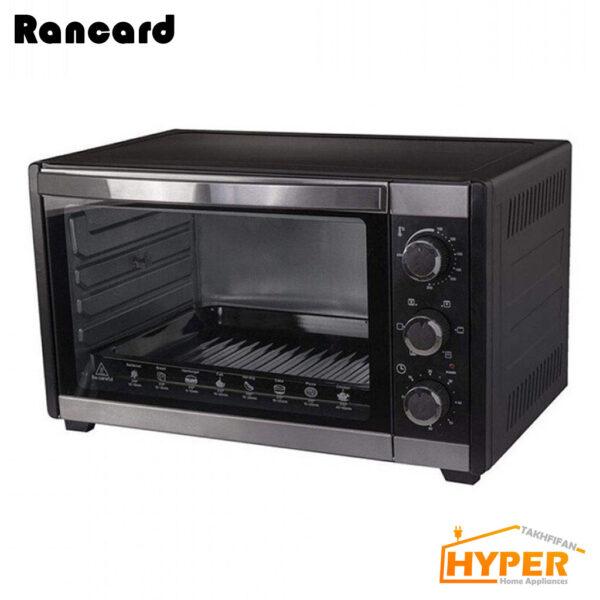 توستر رنکارد RAN-450