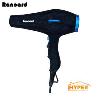 سشوار رنکارد RAN-665