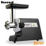 چرخ گوشت رنکارد RAN-573