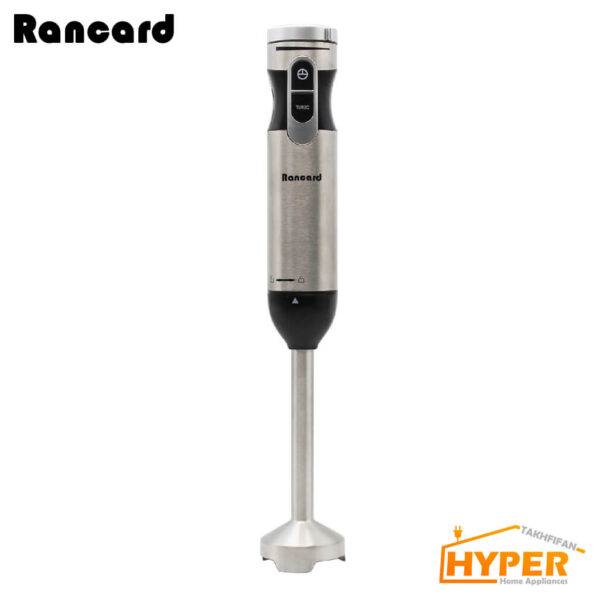 گوشتکوب برقی رنکارد RAN-841