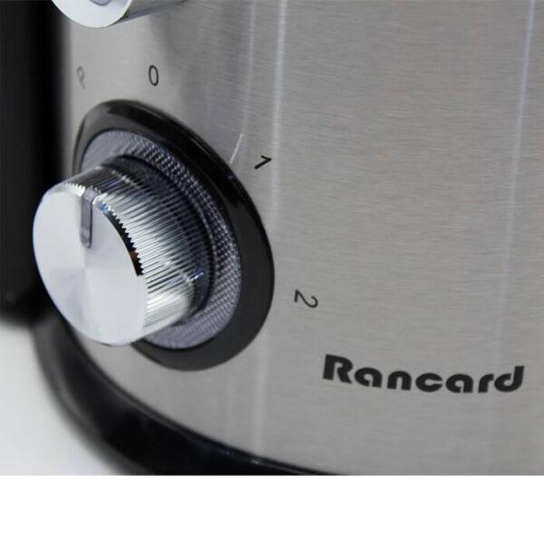 Rancard RAN102