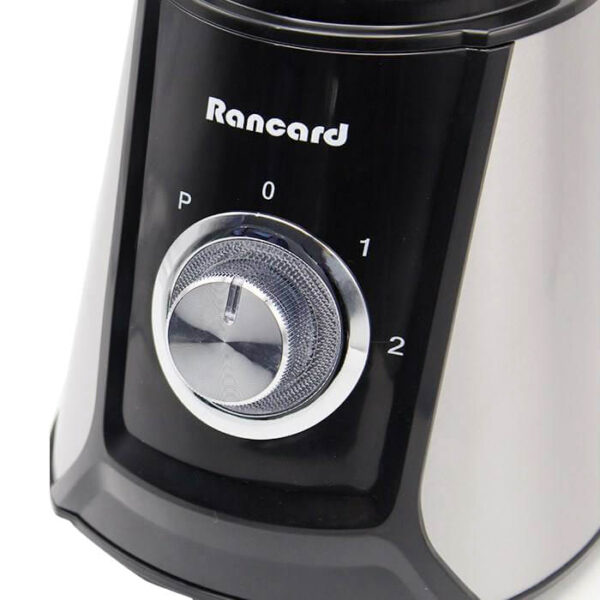 Rancard RAN142