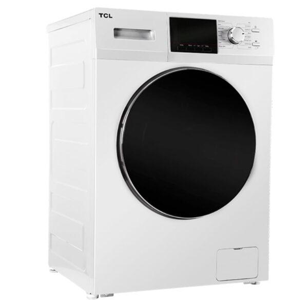 TCL TWM-804BI
