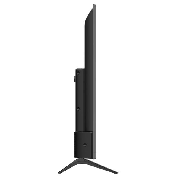 XVision 32XK560 -3