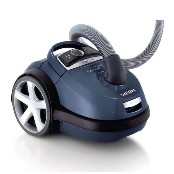 philips-vacuum-cleaner -FC9170